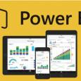 Power BI – solutii de business intelligence la indemana ta